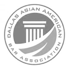Dallas Asian American Bar Association