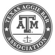 logo_texas_am_bar