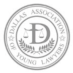 Dallas Association of Young Lawyers